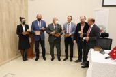 Yalova'da Deniz Feneri Müzesi kurulacak